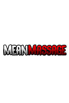MeanMassage